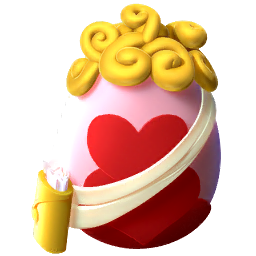 Cupid Dragon Egg.png