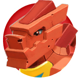 Brickon Icon.png