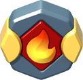Emberstone Icon.png