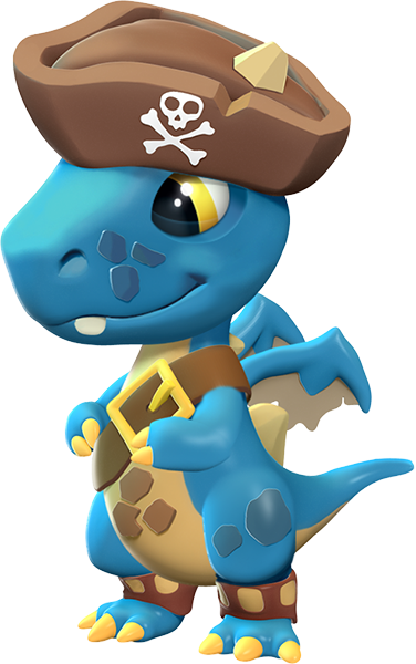Pirate Dragon Baby.png
