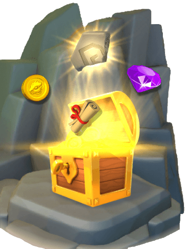 Chest Rewards.png