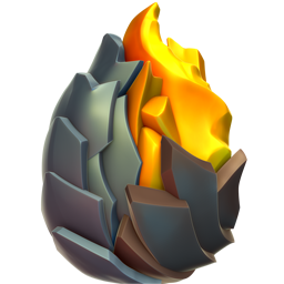 Doomsday Dragon Egg.png