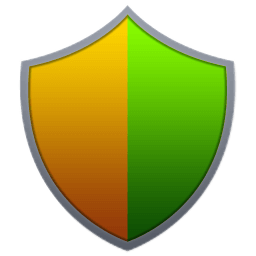 Edged Yellow Green Shield.png