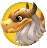 Eagle Dragon Icon.png
