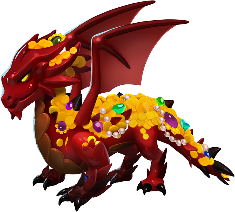 Treasure Dragon.png