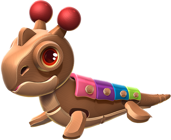 Xylophone Dragon Baby.png