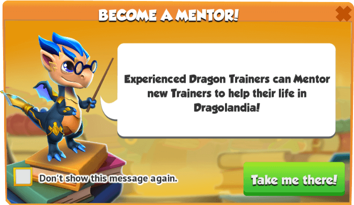Become A Mentor! Screen.png