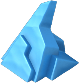 Decoration - Jagged Rock.png