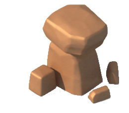Decoration - Rock.png