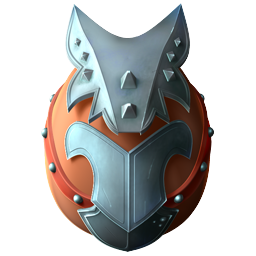 Assassin Dragon Egg.png