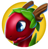 Cherry Dragon Icon.png