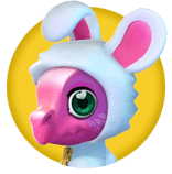 Cottontail Dragon Icon.png
