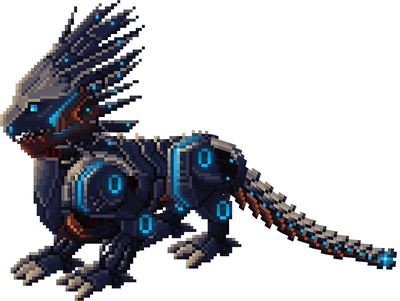 Sentinel Dragon.png