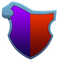 Ornate Purple Red Shield.png