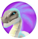 Comet Dragon Icon.png