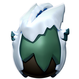 Avalanche Dragon Egg.png
