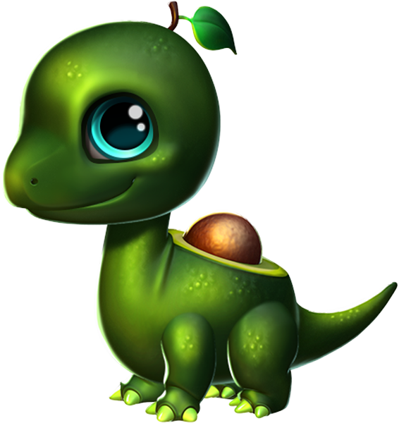 Avocado Dragon Baby.png