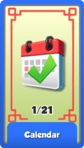Calendar Event Button (Island of New Beginnings).png