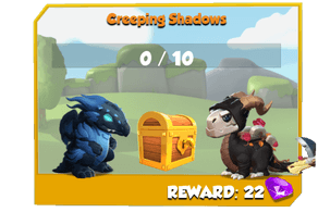 Creeping Shadows Collection.png