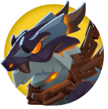 Fenrir Dragon Icon.png