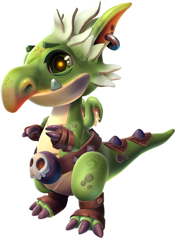 Goblin Dragon.png