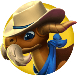 Cowpoke Dragon Icon.png