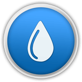 Water (Element) Icon.png