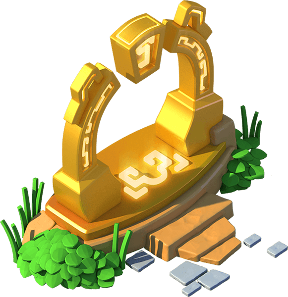 Ancient Portal (Golden).png