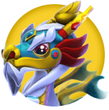 Azure Dragon Icon.png