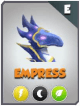 Empress Dragon Snapshot.png