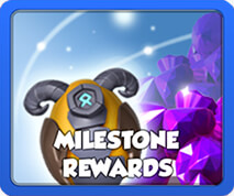 Milestone Rewards Button - Divine Fest - Red & Green.jpg