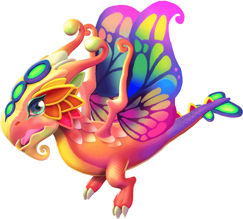 Butterfly Dragon.png