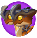Kutter Icon.png
