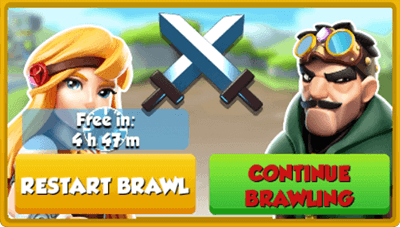 Restart Wait-No Continue Brawling Window Pane.png