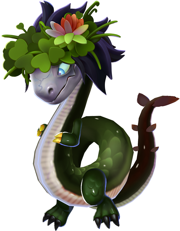 Gloom Lady Dragon.png