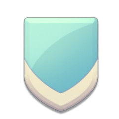 League 2 Shield.png