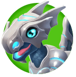 Armored Dragon Icon.png
