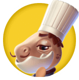 Chef Dragon Icon.png