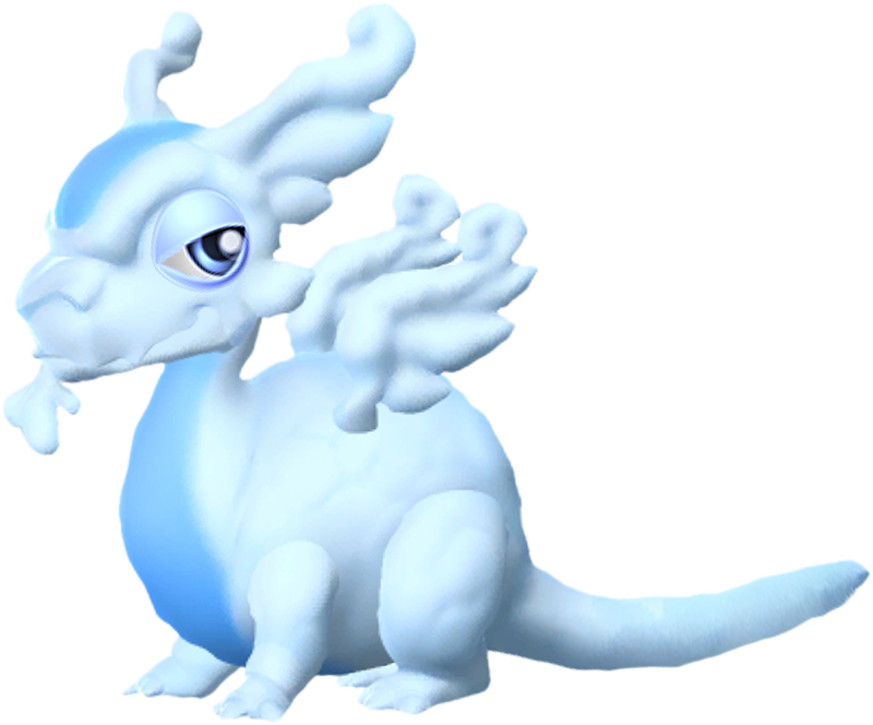 Cloud Dragon.png