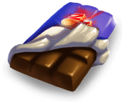 Item - Chocolate.png