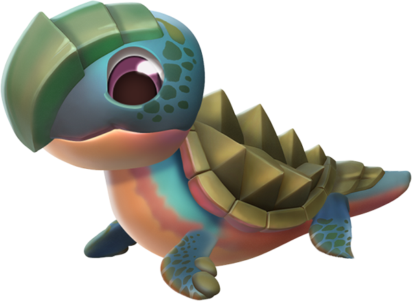 Sea Turtle Dragon Baby.png