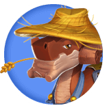 Farmer Dragon Icon.png
