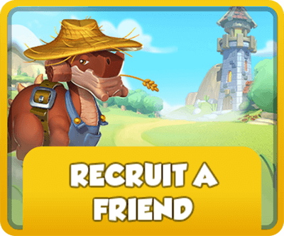Recruit A Friend Button.png