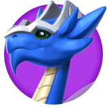 Aloe Dragon Icon.png
