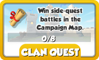 Clan Quest - Side-Quest Battles.png