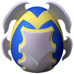 Razor Dragon Egg.png