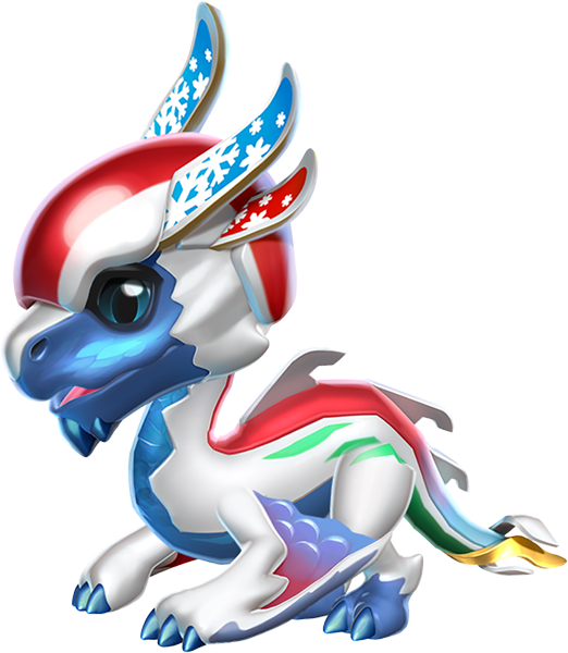 Snow Sport Dragon Baby.png