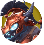 Ares Dragon Icon.png
