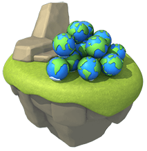 Island of Globes.png