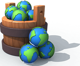 Bucket of Globes.png